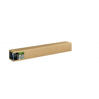 "Epson creatief papier: Fine Art Cotton Smooth Natural 44"" x 15m"