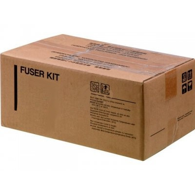 Kyocera fuser: FK-590(E)