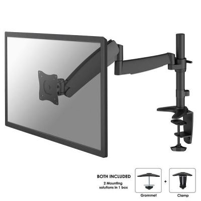 Newstar FPMA-D950BLACK monitorarm