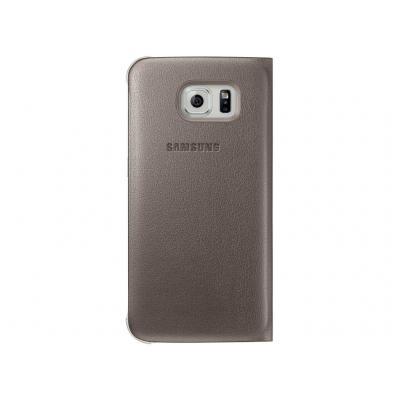 Samsung EF-WG925PFEGWW mobile phone case