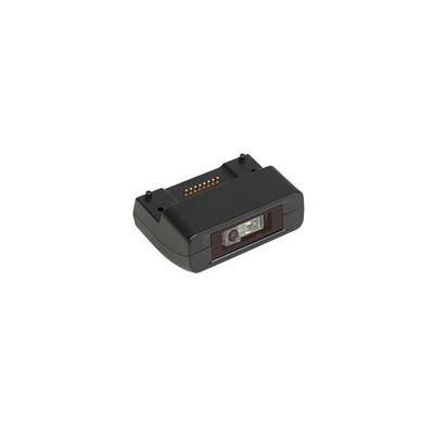 ProDVX BAR-10 2D Barcode scanner - Zwart