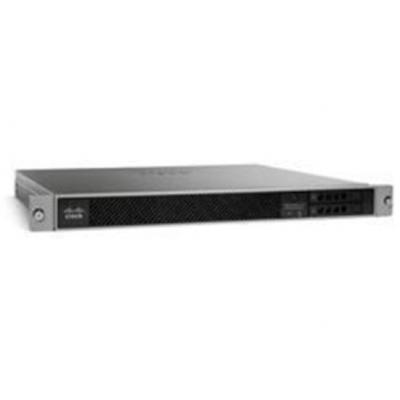 Cisco firewall: ASA (Refurbished LG)