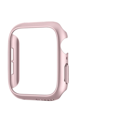 Spigen Apple Watch Series 4 (40mm) Case Thin Fit - Roze