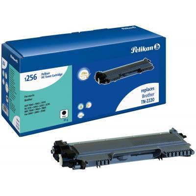 Pelikan 4213631 cartridge