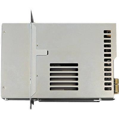 Epson C12C891131 printing equipment spare part
