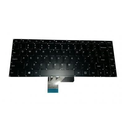 Lenovo 25211757 notebook reserve-onderdeel