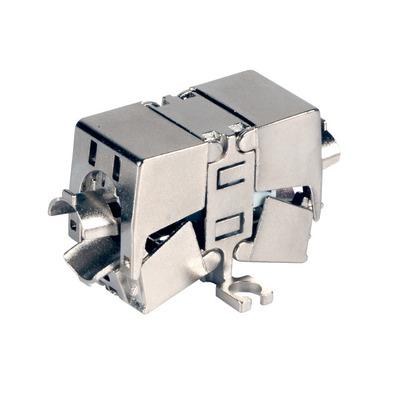 EFB Elektronik 37597.1 - Metallic