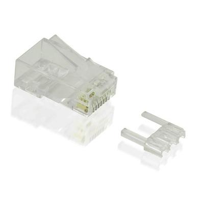 Value 21.99.3064 Kabel connector