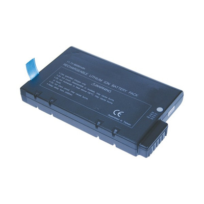 2-Power 2P-ME202I Notebook reserve-onderdelen