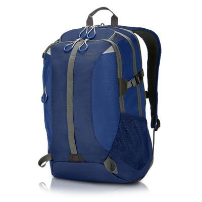 Dell rugzak: Energy 2.0 - Blauw