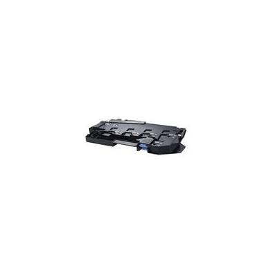 DELL 724-BBNF printing equipment spare part