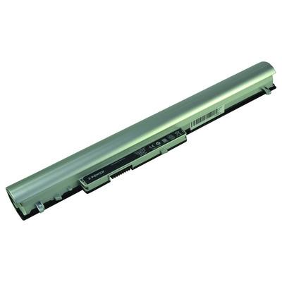2-Power 2P-TPN-Q129 Notebook reserve-onderdelen