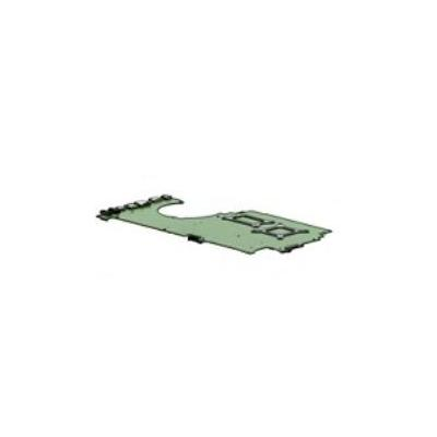 HP 929480-001 Notebook reserve-onderdelen