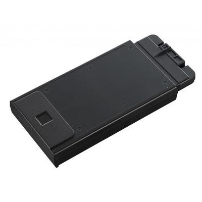 Panasonic FZ-VFP551W Notebook reserve-onderdeel