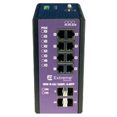 Extreme networks 16802 Switch