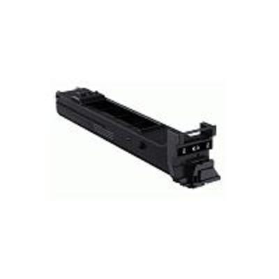 Konica Minolta A0DK152 cartridge