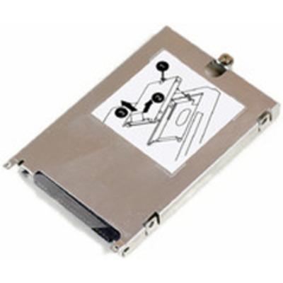 CoreParts KIT248 notebook accessoires