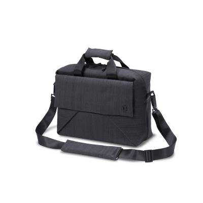 Dicota D30597 laptoptas