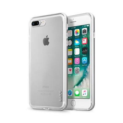 LAUT _IP7P_EX_SL Mobile phone case - Zilver