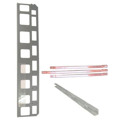 Apc rack toebehoren: MGE Galaxy 3500 Baying Kit