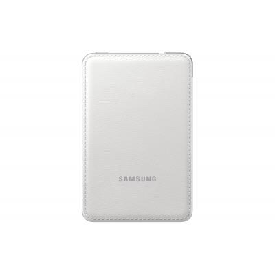 Samsung powerbank: EB-P310 - Wit