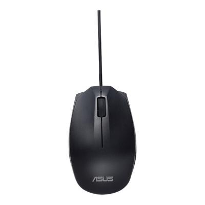 ASUS 90XB01EN-BMU020 computermuizen
