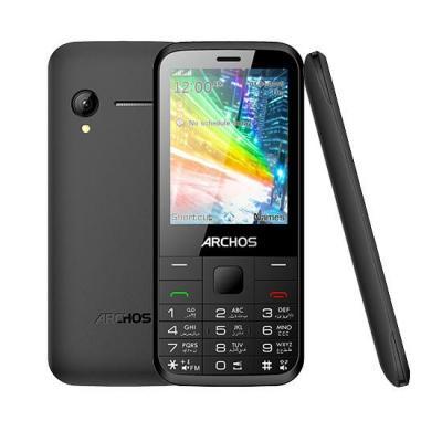 Archos mobiele telefoon: F28