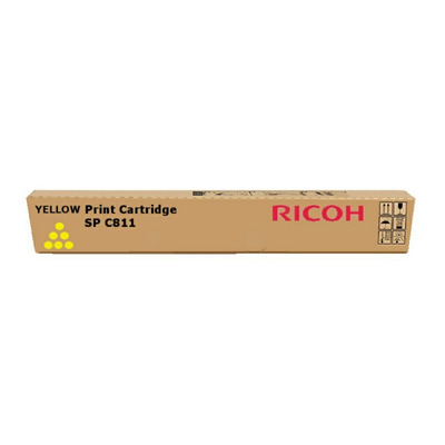 Ricoh 821218 toners & lasercartridges