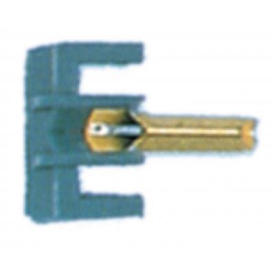 Dreher&kauf  AV apparatuur: Platenspelernaald Excel S70SR