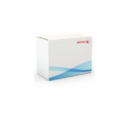 Xerox printerkit: IBT Cleaner Unit