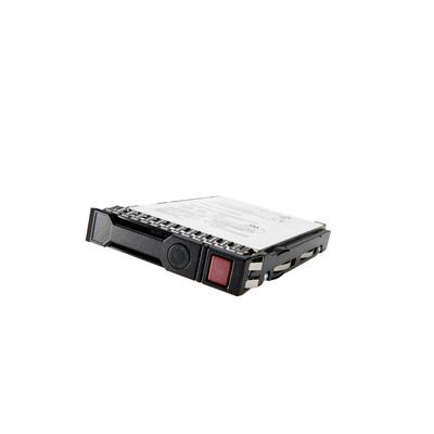 Hewlett Packard Enterprise P18436-B21 SSD