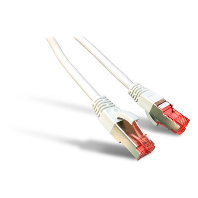 Garbot B-02-62100-100 Netwerkkabel