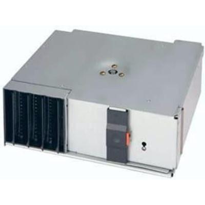 IBM Enhanced Cooling Modules - System cooling module - for BladeCenter E 8677, H 8852, HT 8740, HT 8750 Hardware .....