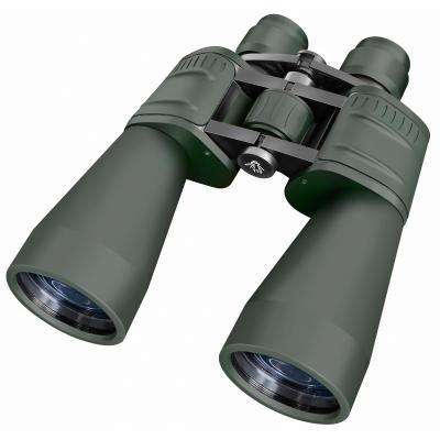 Bresser optics verrrekijker: Spektar 12x60 - Groen