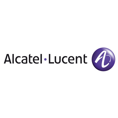 Alcatel-Lucent 3EH03100AA Software licentie