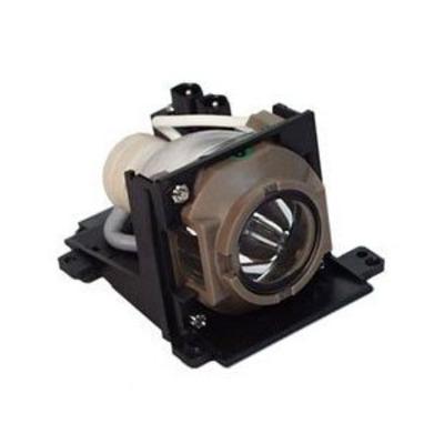BTI 310-3836 Projectielamp