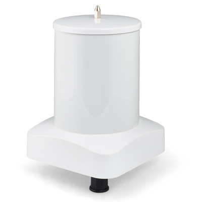 SilverNet AP1200-360 Access point