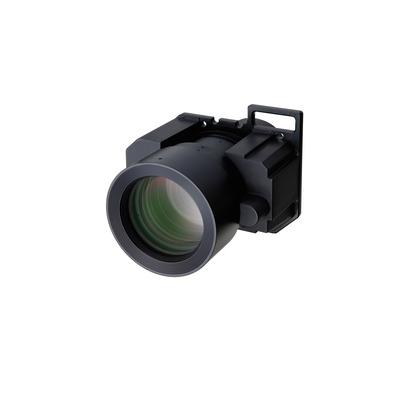 Epson ELPLL10 Projectielens - Zwart