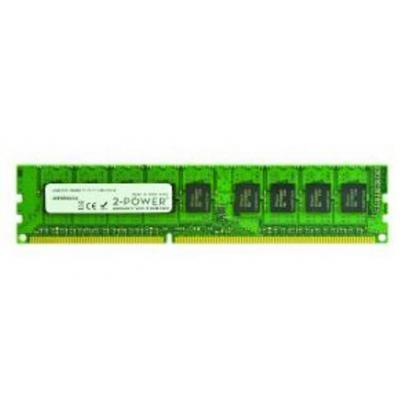 2-Power 2PCM-03T7219 RAM-geheugen