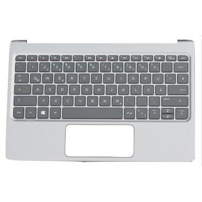 HP 834417-171 Notebook reserve-onderdelen