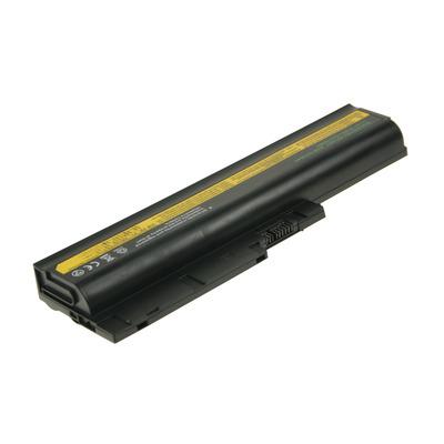 2-Power 2P-B-5053L Notebook reserve-onderdelen