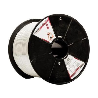 König KN-VC004R coax kabel