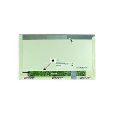 2-Power 2P-N173FGEL23C1 notebook reserve-onderdeel