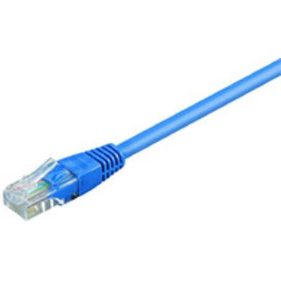Microconnect UTP515B netwerkkabel