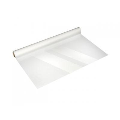 Legamaster magnetisch bord: Folienrollen MagicChart 60cm zwart/rl25v