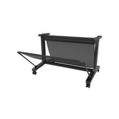 Epson C12C933091 printerkasten & onderstellen