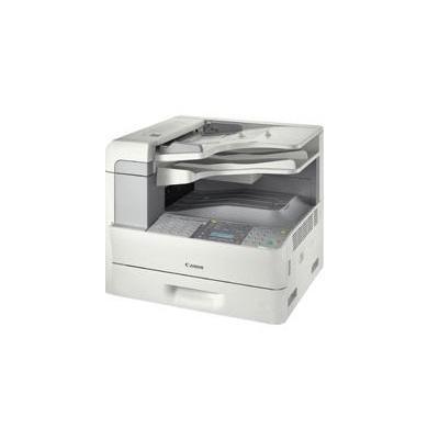 Canon faxmachine: i-SENSYS i-SENSYS FAX-L3000