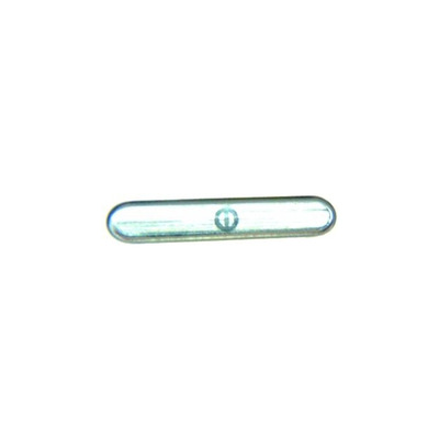 Samsung mobile phone spare part: GT-I9300 Galaxy S3, power key, white