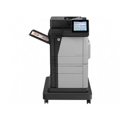 HP CZ249A#B19 multifunctional