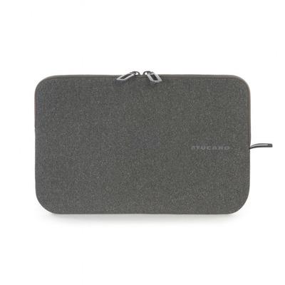 Tucano BFM910-BK Tablet case - Zwart